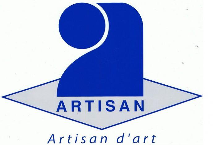 logo-artisan-d-art