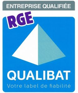 qualibat-rge-2018-250x300