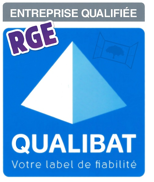 RGE 2020 - Copie