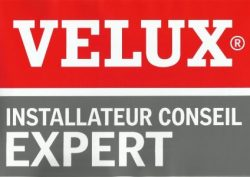 VELUX-Installateur-Expert-VELUX-Nantes-44